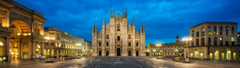 Best Of Venice, Verona & Milan 9 Day Tour Package_3