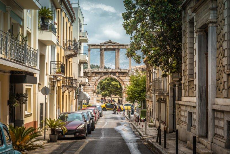 10 Day Secrets Of Greek Food & Wine Tour Package_6