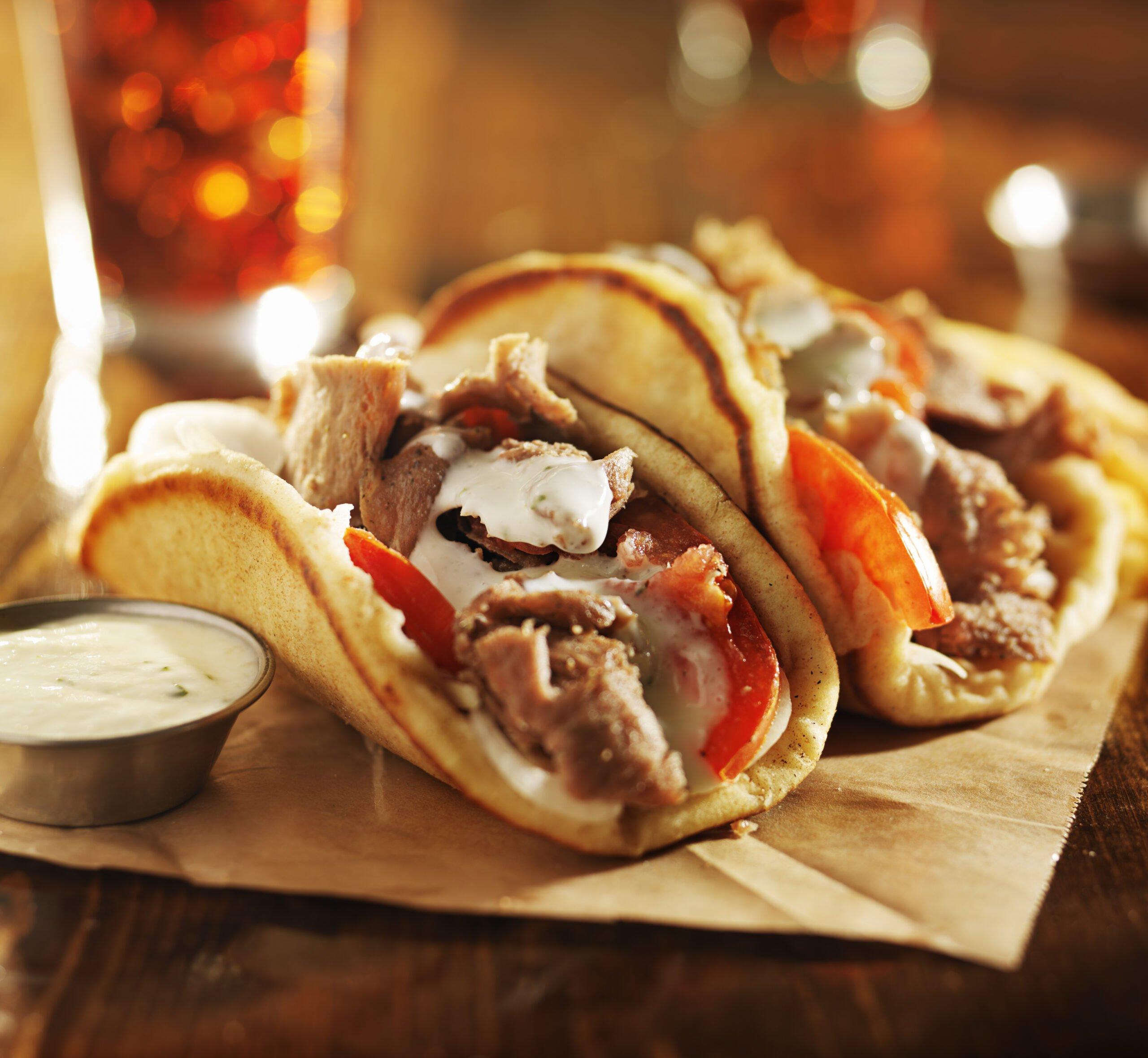 10 Day Secrets Of Greek Food & Wine Tour Package_11