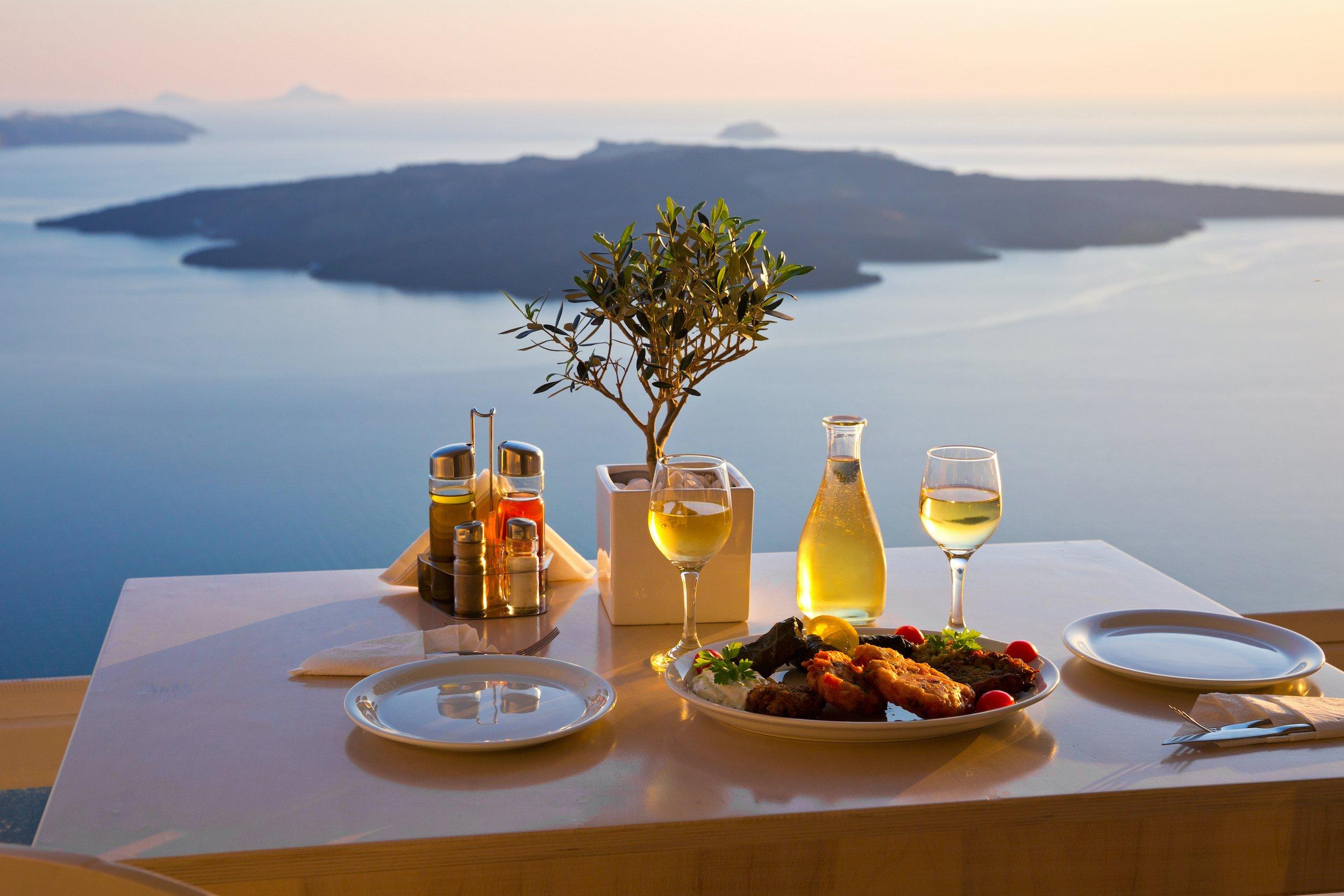 10 Day Secrets Of Greek Food & Wine Tour Package_10