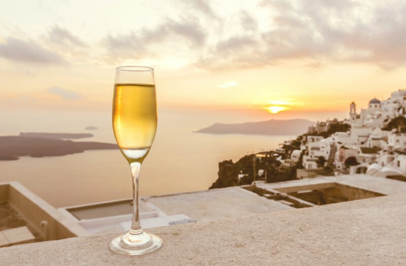 10 Day Secrets Of Greek Food & Wine Tour Package_9