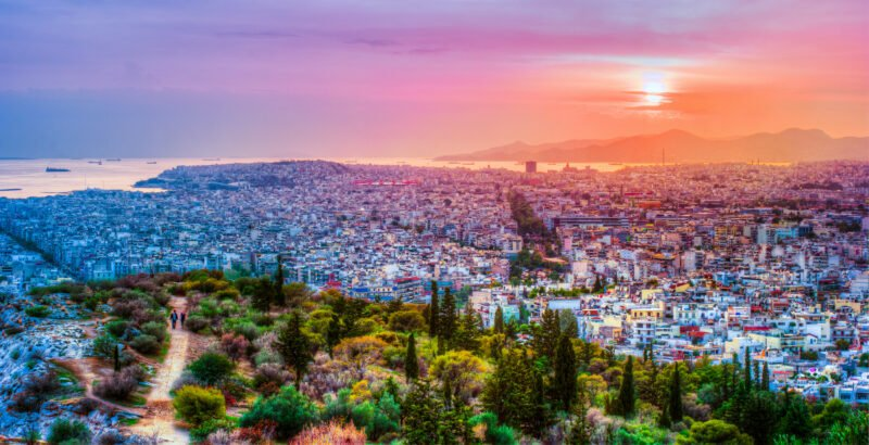 10 Day Secrets Of Greek Food & Wine Tour Package_8