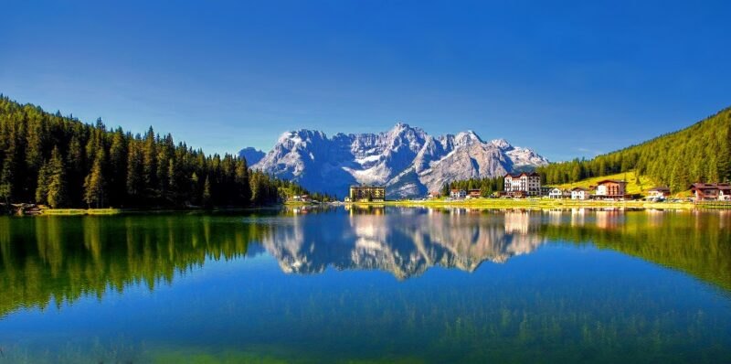 The Heart Of The Eastern Dolomites Private Tour_4