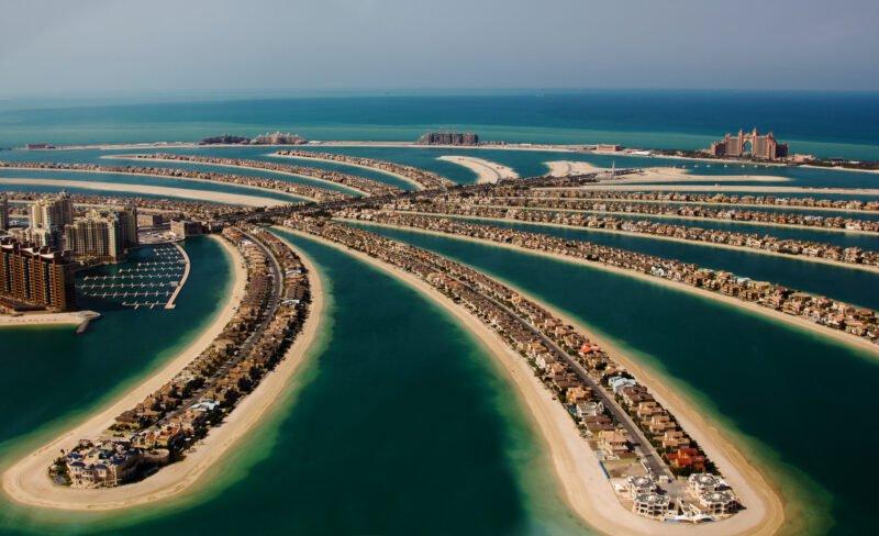 10-day Secrets Of The United Arab Emirates & Jordan Tour Package_8